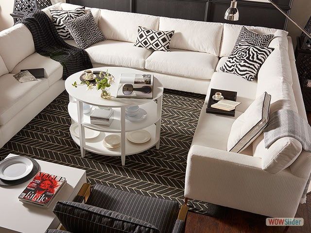 white-sectional-4573-640